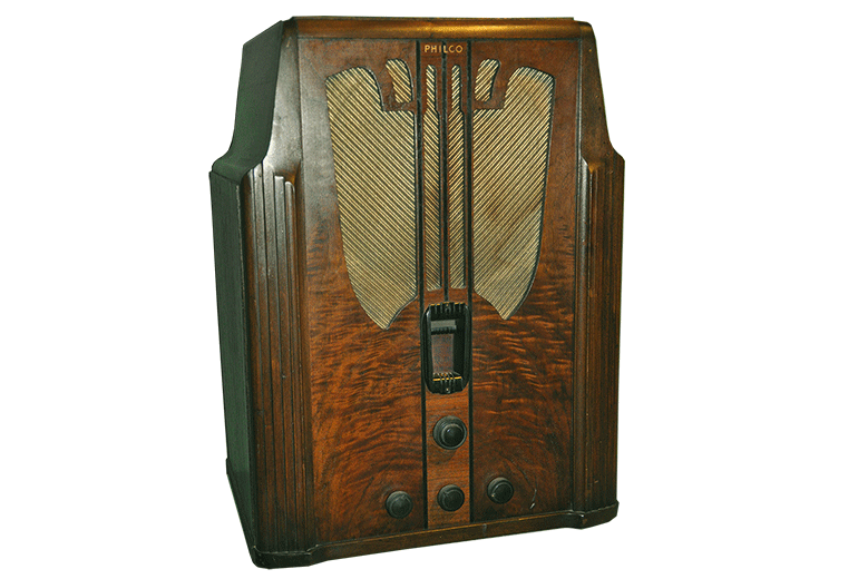 philco16126.png