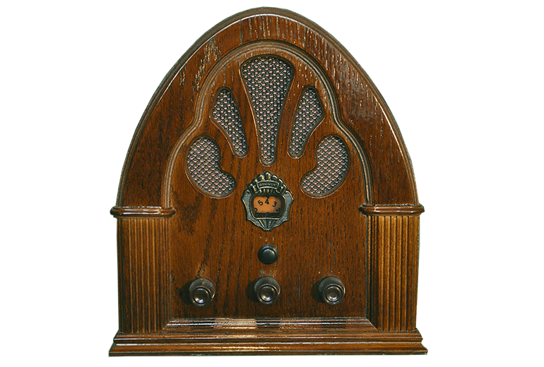 philco90.png