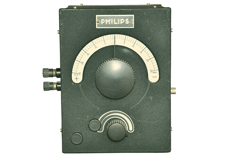 philips2881.png