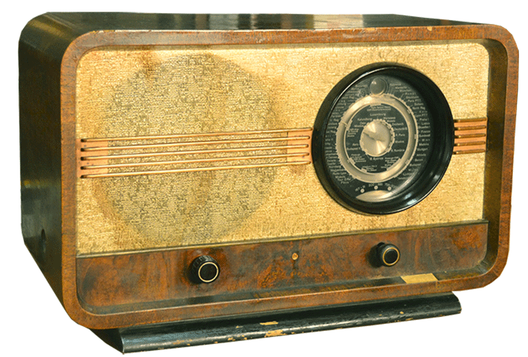 philips471a.png